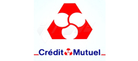 Credit Mutuel - Forbach et environs